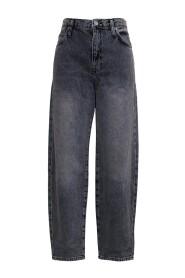 Lage  Jeans