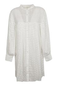 Tilalia Shirt Dress