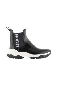 Jayden 01 Støvler