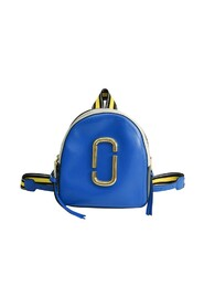M0013992 Leather Backpack
