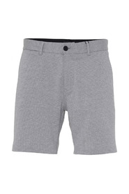 CLEAN CUT CPH CC1724-L. GREY