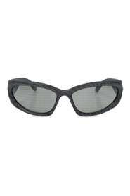 Swift Oval sunglasses
