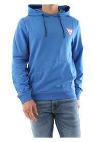 M1RQ52 K6ZS1 CHRISTELIJKE SWEATER hoodie