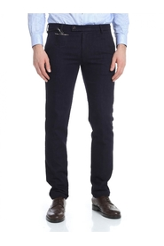 Trousers cotton MORELLOW BT5600X HOME