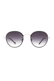 Sunglasses CINQ C.1-F-A-27