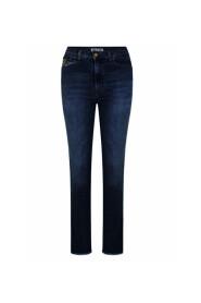 Rebeca Diels Dusk Jeans