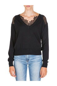 women's jumper sweater