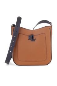 431-837539 Shoulder Bag