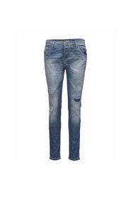 Nc D. Stretch Jeans