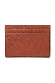 Wake kortetui med 4 kreditkortholder