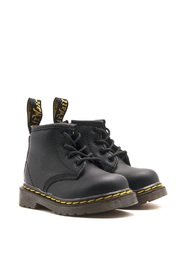 ICON BOOTS