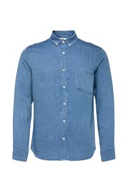 Shirt 900007 3060