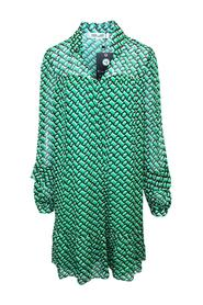 Flattering Dress -Pre Owned Condition Very Good