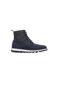 Motion Country Boot Sko