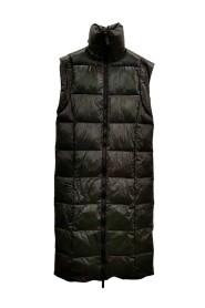 Puffy Vest - 21571