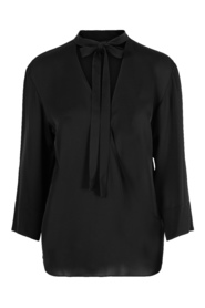 Sort Theory Relaxed Wrap Genser