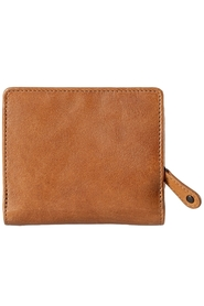Grandma's Luxury Club - Chelsea Wallet