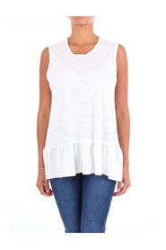 1955509  Sleeveless Top