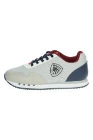 DASH01 Sneakers bassa