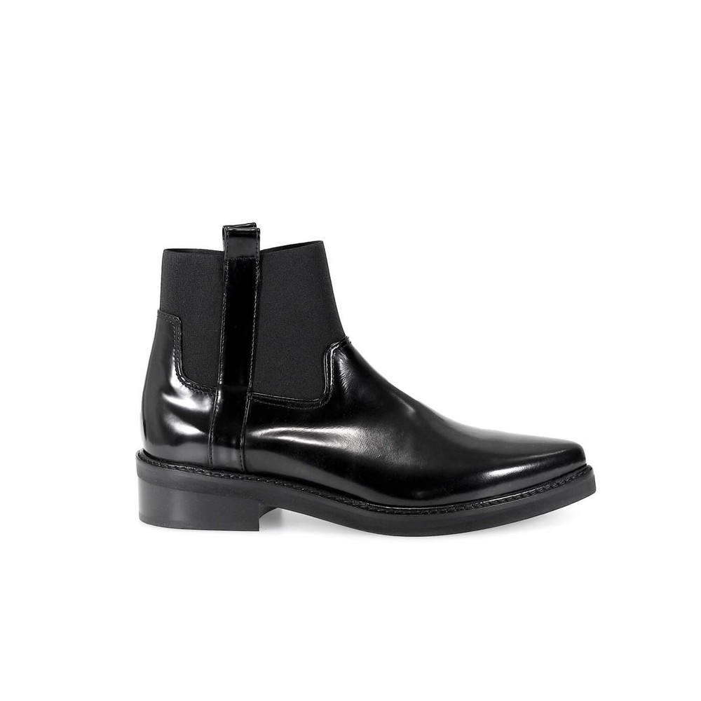 BOSTON CHELSEA BOOT