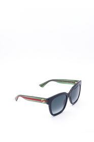 Sunglasses GG0034S