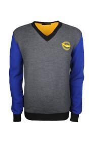 Frankie Morello Ferro sweater