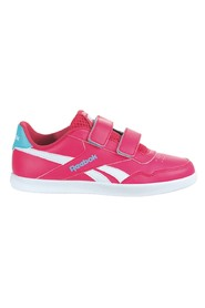 REEBOK ROYAL EFFECT SNEAKERS