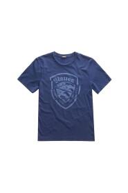 T-Shirt 20SBLUH02383