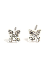 Charming Coins Earrings