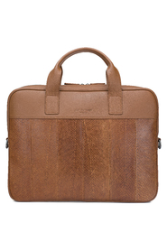 Business bag PC