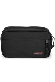 Eastpak - Spider Toilettaske - Black