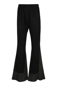 Trousers 211M35236003