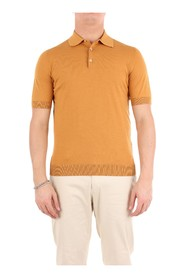 A25691 Short sleeve polo