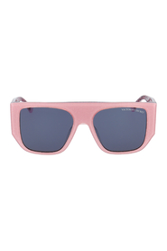 VS0007 Sunglasses