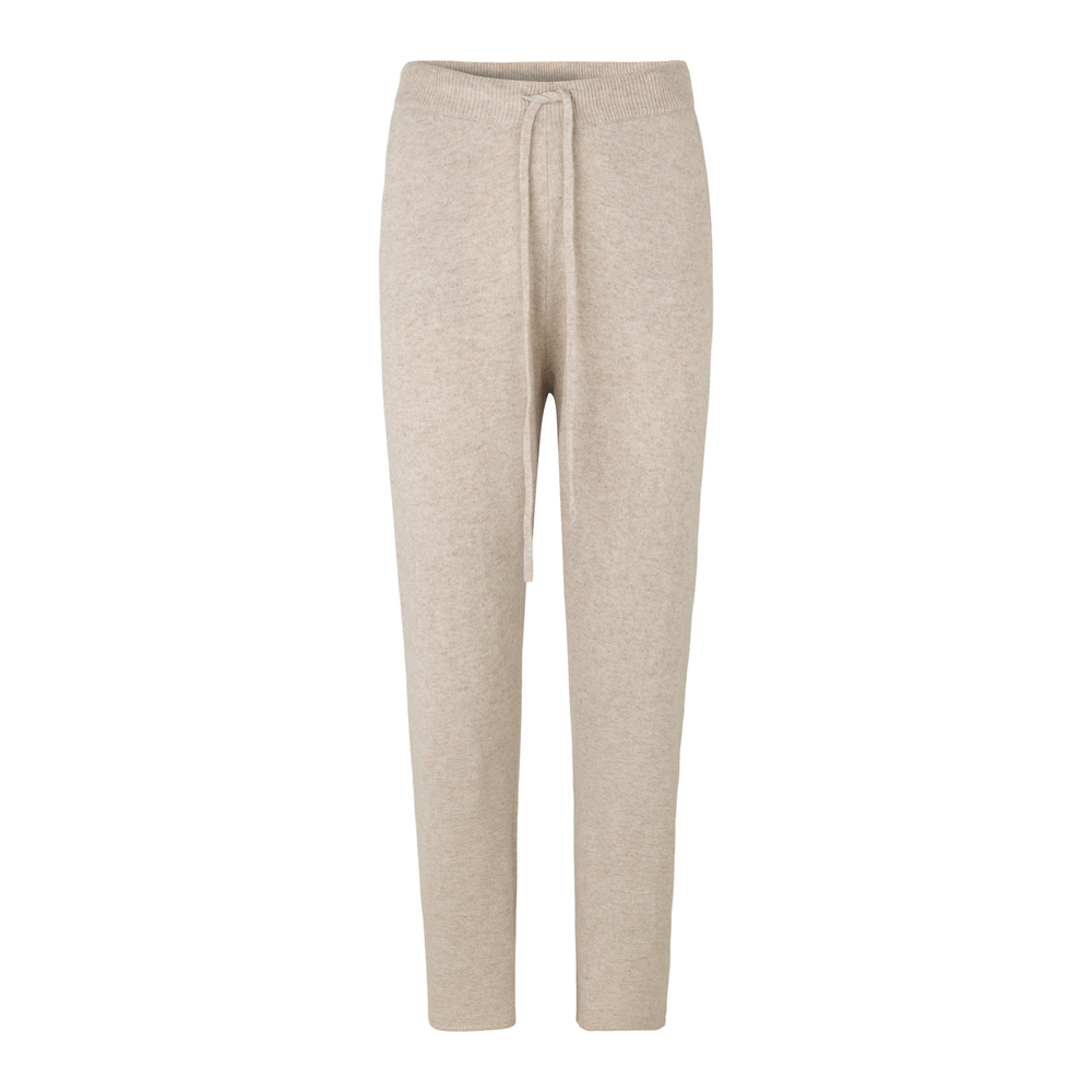 Brown Gloria skins the leggins  Levete Room  Leggings - Dameklær er billig