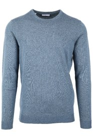 Selected Homme Tower Cotton Genser