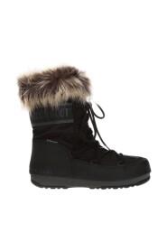 'Monaco' snow boots