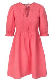 Benita Dress