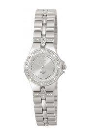 Wildflower 0132 Women's Watch