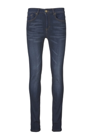 Diva Skinny wash Gstaad Jeans