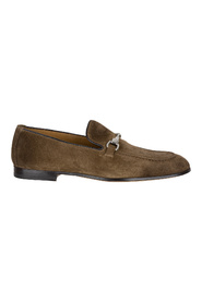 Schuhe loafers