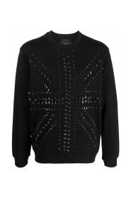 Sweatshirt RMA21227FEG9