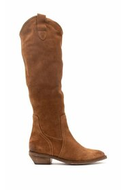 1604 BOOTS