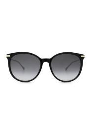 sunglasses GG0885SA 001