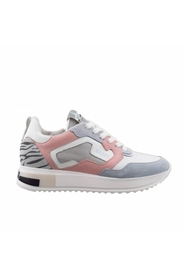 G3672 F46 Sneakers