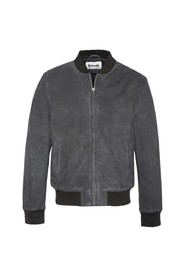 LC300 bomber jacket