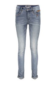 11000-10 jeans