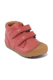 PETIT VELCRO shoes