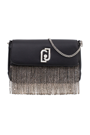 Bag with Fringes