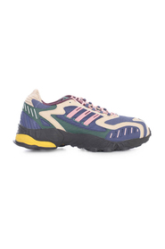 TORSION TRDC SNEAKERS